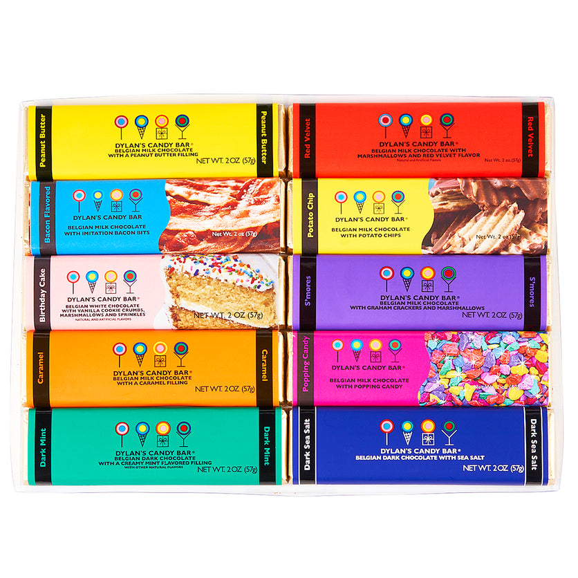 a-choco-lot-of-love-10-bar-pack