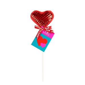 red-chocolate-heart-pop
