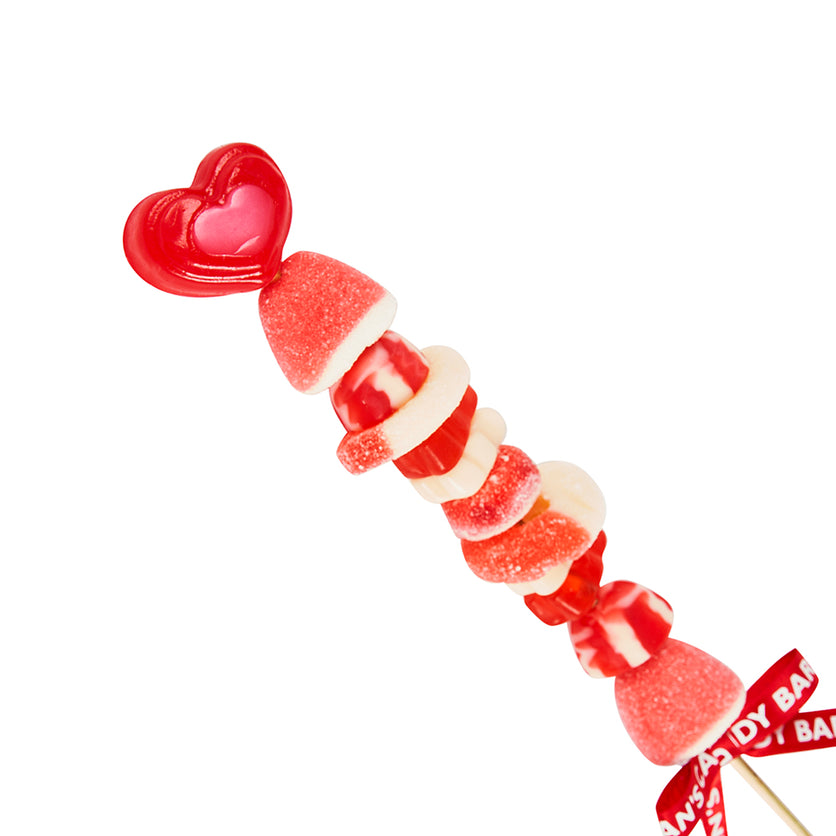 heart-gummy-kebob