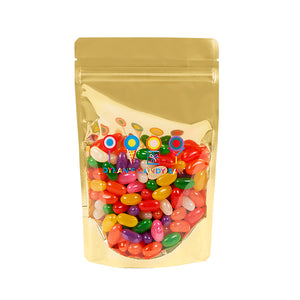 easter-jelly-beans-bulk-bag