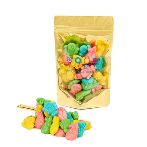 gummy-chicks-bunnies-bulk-bag