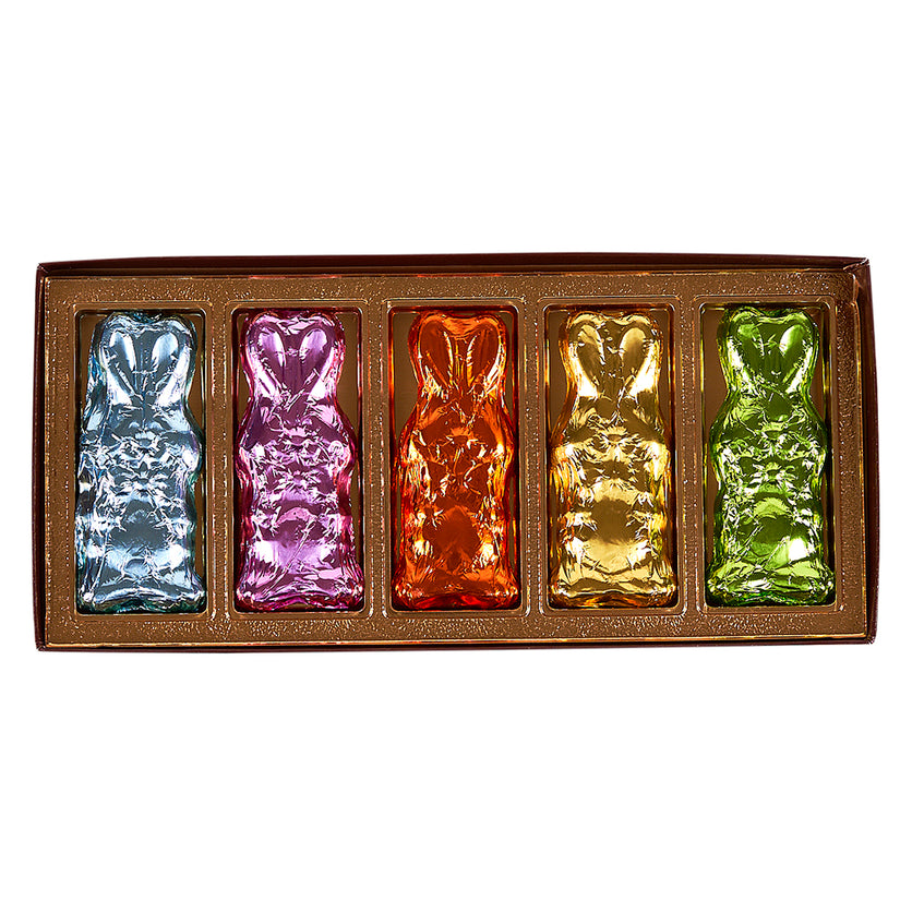 easter-bunny-parade-gift-box