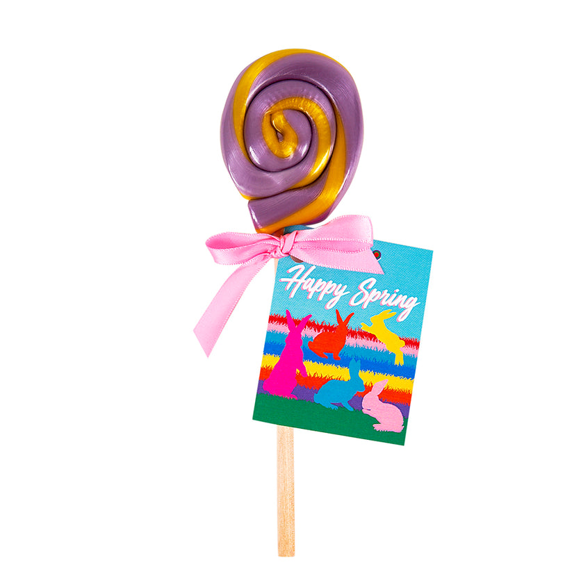 a-good-egg-lollipop-grape