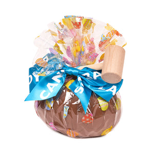 easter-surprise-bashegg®