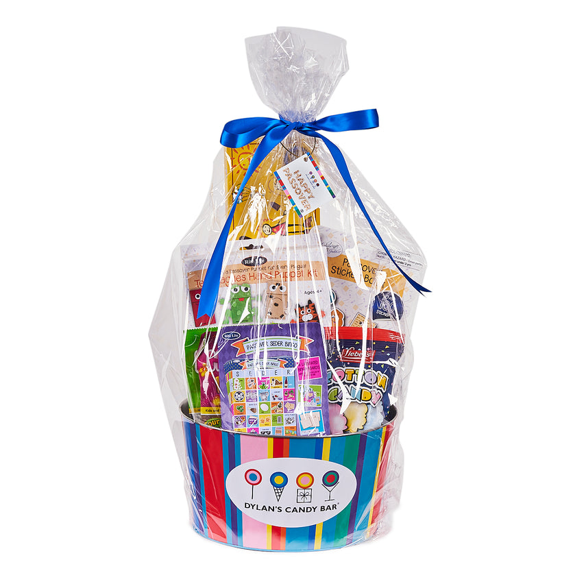 passover-sweets-activity-set