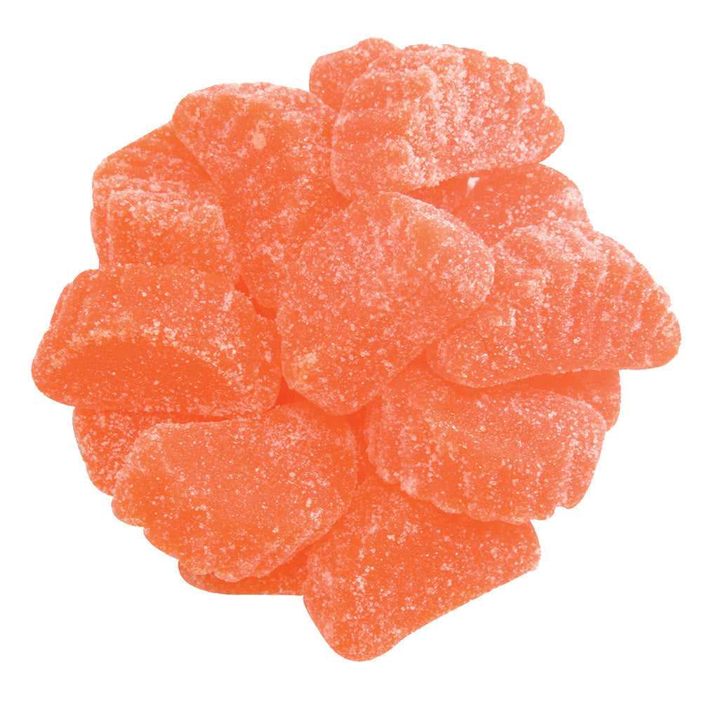 Orange Slices Bulk Bag