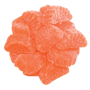 orange-slices-bulk-bag