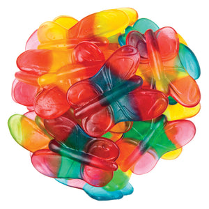 gummy-rainbow-butterflies-bulk-bag