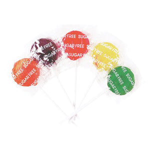 sugar-free-lollipops-bulk-bag