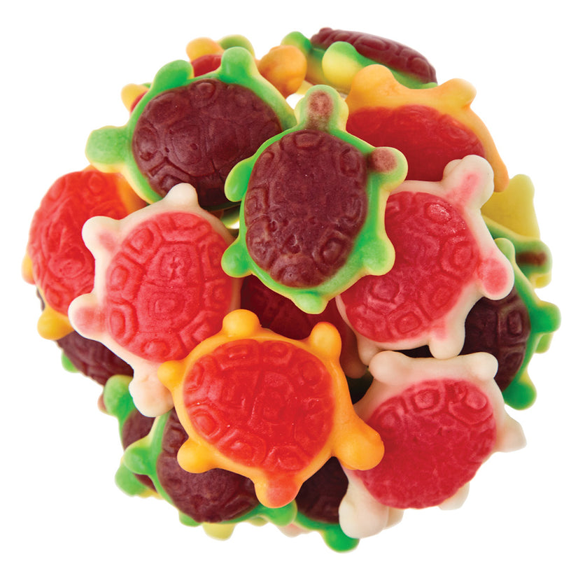 gummy-filled-turtles-bulk-bag