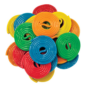 rainbow-licorice-wheels-bulk-bag