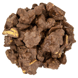 dark-chocolate-omgs-bulk-bag