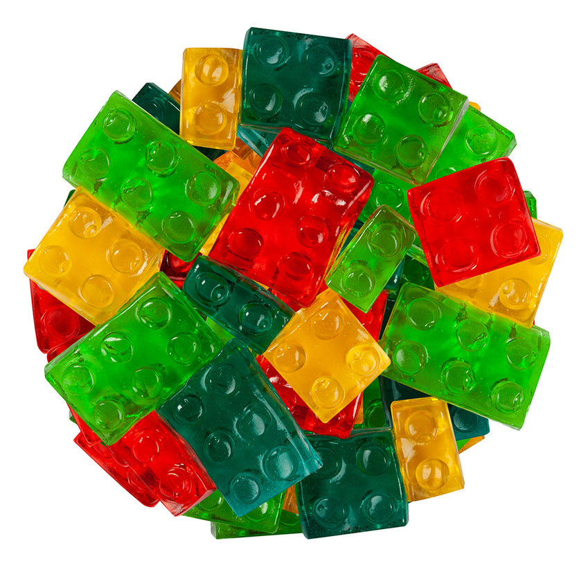 gummy-3d-blocks-bulk-bag