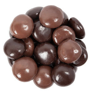 chocolate-covered-sea-salt-caramels-bulk-bag