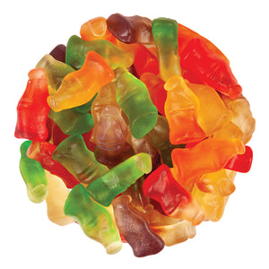 gummy-soda-pops-bulk-bag