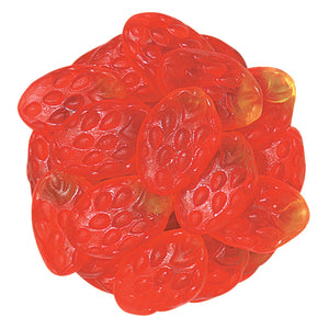gummy-strawberries-bulk-bag