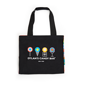 black-tote-bag-dylans-candy-bar