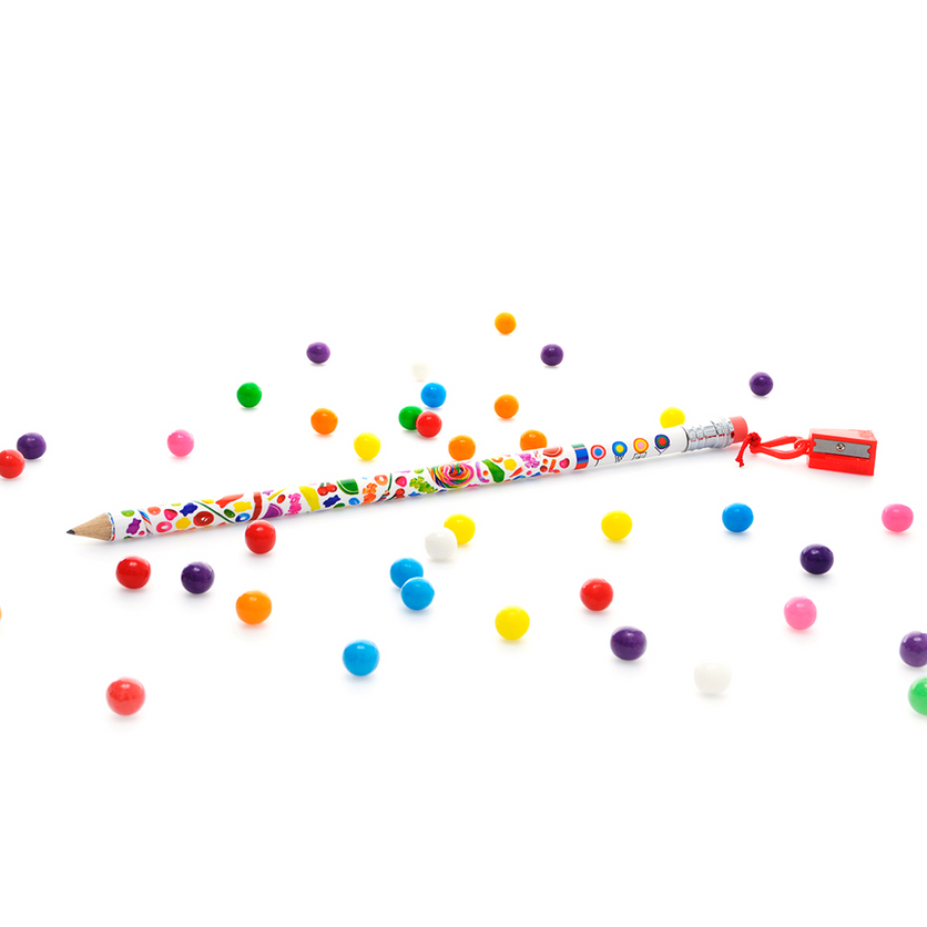 jumbo-candy-spill-pencil-dylans-candy-bar