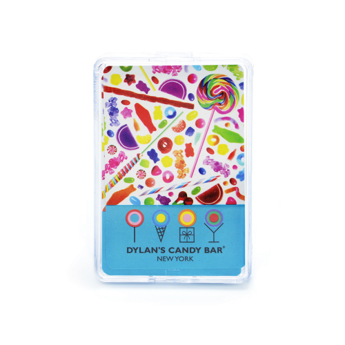 candy-spill-playing-cards-dylans-candy-bar