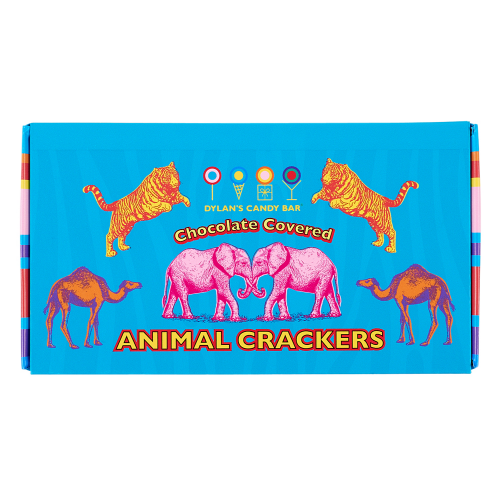 chocolate-covered-animal-crackers-dylans-candy-bar