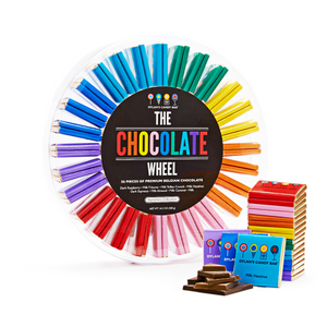 signature-chocolate-wheel-dylans-candy-bar