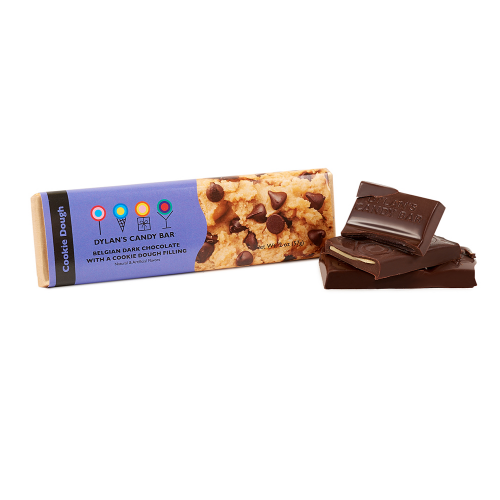 dark-chocolate-cookie-dough-bar-dylans-candy-bar