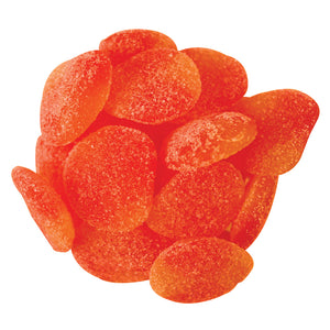 gummy-peaches-bulk-bag