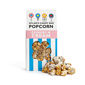 cookies-and-cream-popcorn-dylans-candy-bar