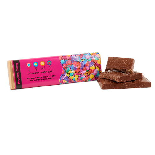 milk-chocolate-popping-candy-bar-dylans-candy-bar