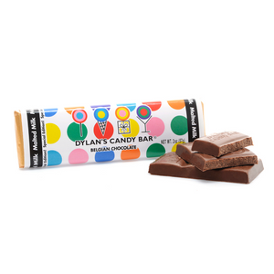 chocolate-malted-milk-bar-dylans-candy-bar
