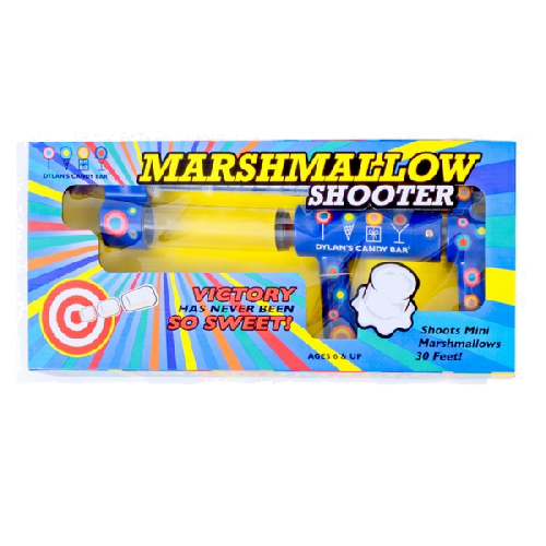 marshmallow-shooter-dylans-candy-bar