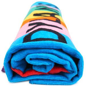 striped-beach-towel-dylans-candy-bar