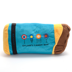 turquoise-chocolate-bar-pillow-dylans-candy-bar