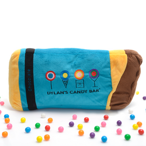 dylans-candy-bar-turquoise-chocolate-bar-pillow-dylans-candy-bar