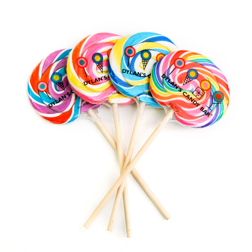 Whirly Pop® - Dylan's Candy Bar