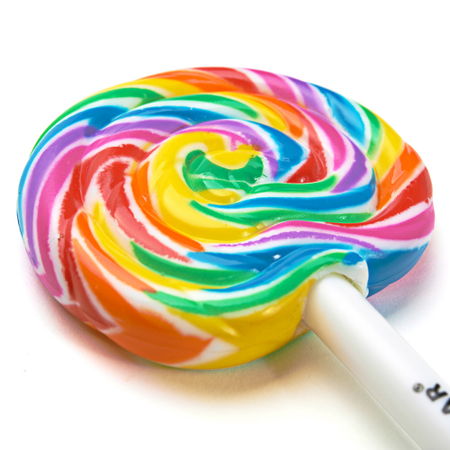 whirly-pop®-pen-dylans-candy-bar