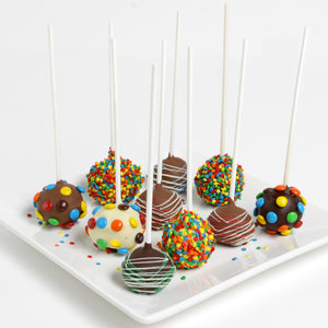 belgian-chocolate-dipped-cake-pops