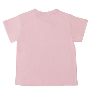 pink-short-sleeve-dylans-candy-bar-logo-tee-toddler-dylans-candy-bar