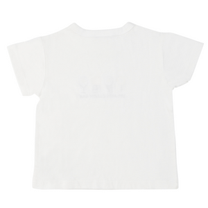 white-dylans-candy-bar-short-sleeve-logo-tee-toddlers