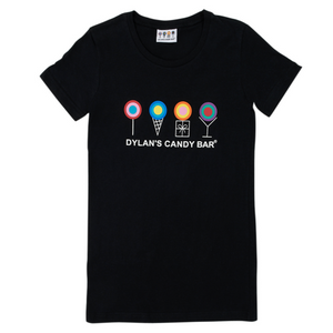 black-dylans-candy-bar-short-sleeve-logo-tee-womens-dylans-candy-bar