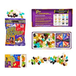jelly-belly-beanboozled®-starter-set-dylans-candy-bar