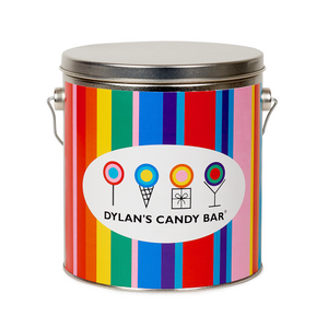 mini-party-in-a-bucket-dylans-candy-bar