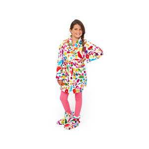 fuzzy-candy-spill-robe-youth-dylans-candy-bar