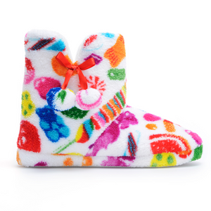 fuzzy-candy-spill-slippers-dylans-candy-bar
