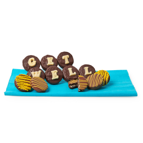 belgian-chocolate-covered-get-well-oreos-dylans-candy-bar