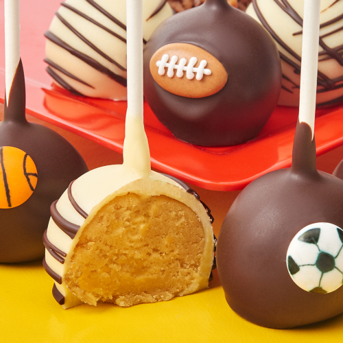 belgian-chocolate-covered-sports-cake-pops-dylans-candy-bar