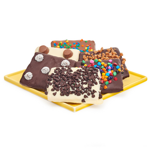 belgian-chocolate-covered-graham-crackers-dylans-candy-bar