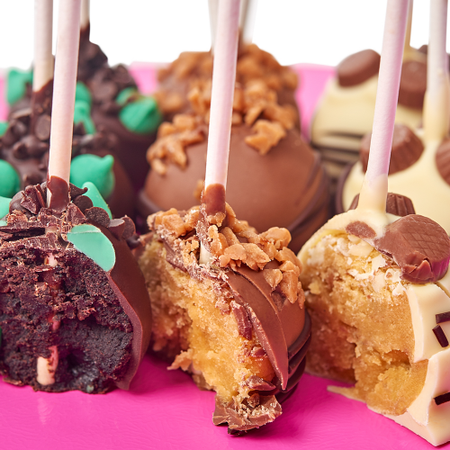belgian-chocolate-covered-candy-cake-pops-dylans-candy-bar