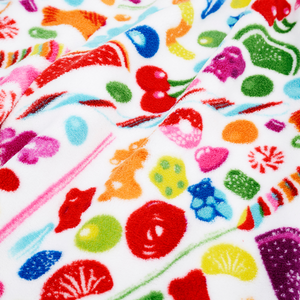 dylans-candy-bar-signature-throw-blanket-dylans-candy-bar