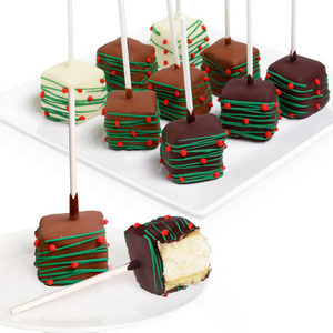 belgian-chocolate-covered-christmas-cheesecake-pops-dylans-candy-bar
